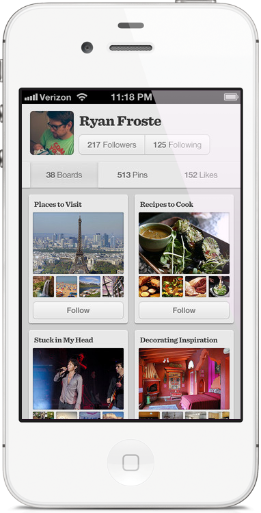 Pinterest-2.0.3-iPhone-1