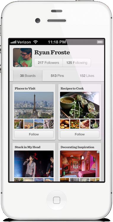 Pinterest-2.0.3-iPhone-1